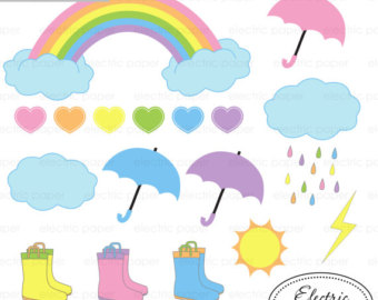 Pastel clipart png library Pastel clipart - ClipartFest png library