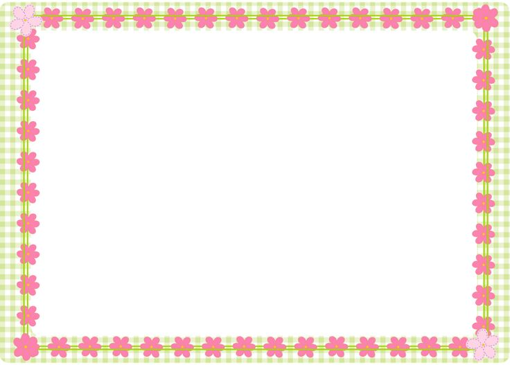 Pastel clipart transparent background clip art black and white 17 Best ideas about Background Clipart on Pinterest | Printable ... clip art black and white