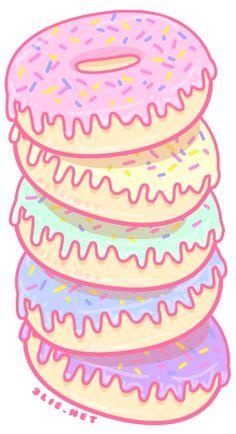 Pastel clipart tumblr graphic black and white Pastel clipart tumblr - ClipartFest graphic black and white