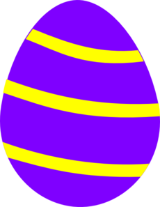 Pastel easter egg clipart picture download Pastel Easter Egg Clipart   Clipart Panda - Free Clipart Images picture download
