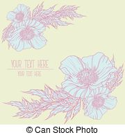 Pastel flowers clipart image library Pastel flowers Clipart and Stock Illustrations. 21,902 Pastel ... image library