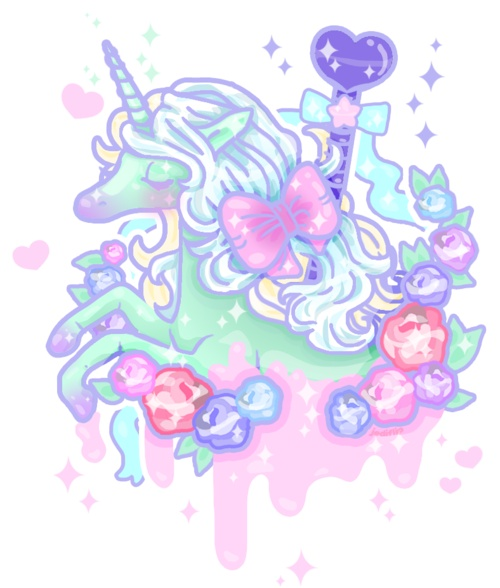 Pastel goth clipart png free library 17 Best images about Pastel goth pics on Pinterest   Creepy cute ... png free library