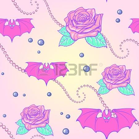 Pastel goth clipart svg download 327 Pastel Goth Cliparts, Stock Vector And Royalty Free Pastel ... svg download