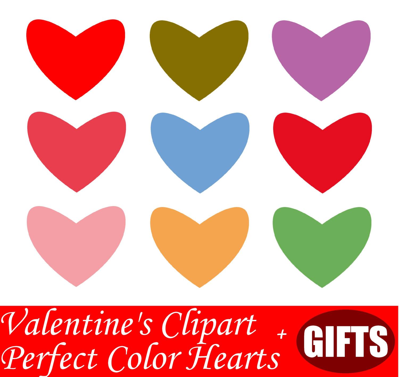 Pastel heart clipart clipart transparent stock Hand Drawn Heart clipart Pastel Hearts decal Heart decor Heart clipart transparent stock