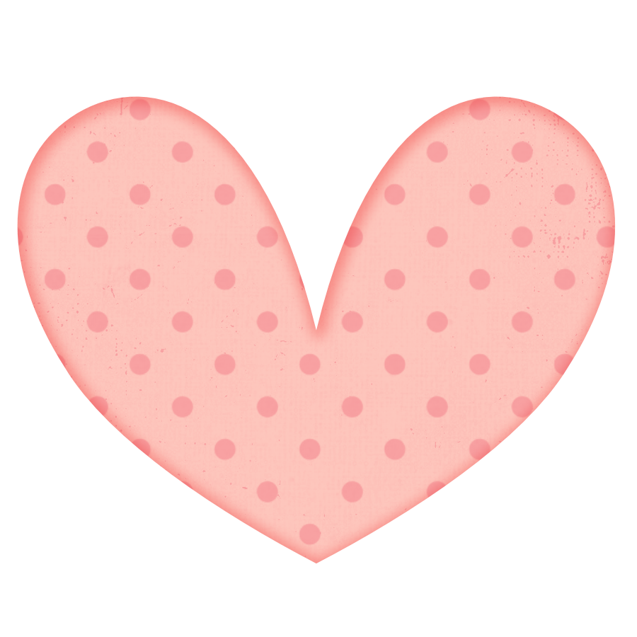 Free pink heart clipart royalty free free heart clipart Archives - Karen Cookie Jar royalty free