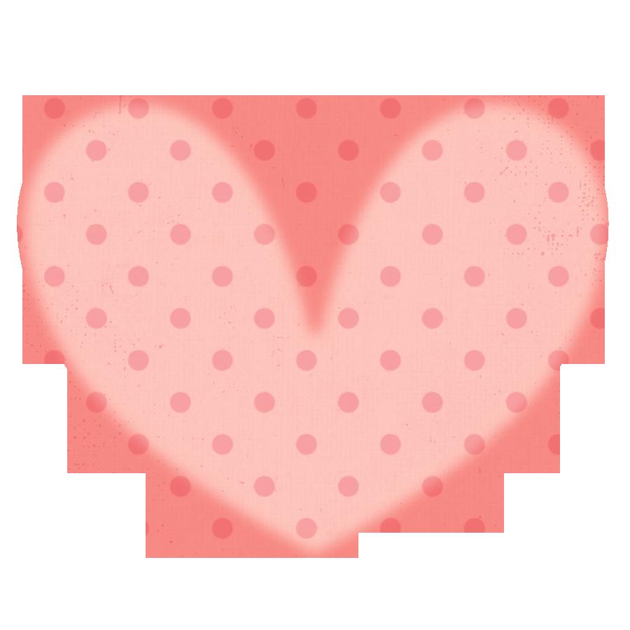 Pastel heart clipart clip art transparent download free heart clipart Archives - Karen Cookie Jar clip art transparent download