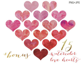 Pastel hearts clipart vector royalty free download 10 hearts clip art hearts clipart pastel clipart pastel vector royalty free download