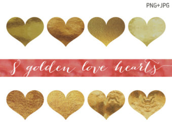 Pastel hearts clipart clip black and white library 10 hearts clip art hearts clipart pastel clipart pastel clip black and white library