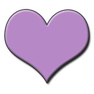 Pastel hearts clipart image freeuse download Pastel hearts clipart - ClipartFest image freeuse download
