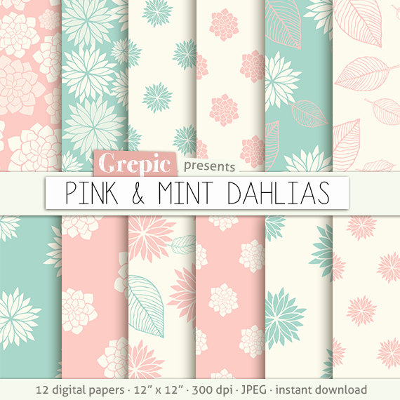 Pastel leaves background clipart picture Pastel leaves background clipart - ClipartFest picture