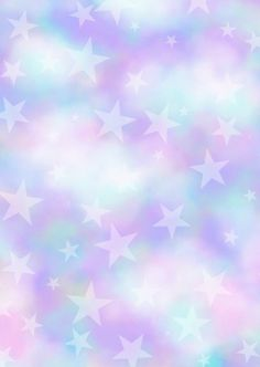 Pastel star clipart jpg black and white library pink to purple heart shapes dangling on string - coming in from ... jpg black and white library