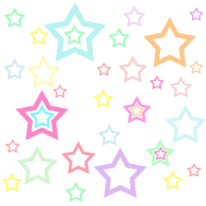 Pastel star clipart svg free download Pastel star clipart - ClipartFest svg free download