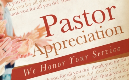 Pastor appreciation clipart free image free library Free Pastor Anniversary Cliparts, Download Free Clip Art ... image free library