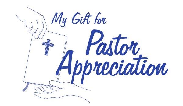 Pastor appreciation clipart images clip art black and white download Free Pastor Appreciation Cliparts, Download Free Clip Art ... clip art black and white download