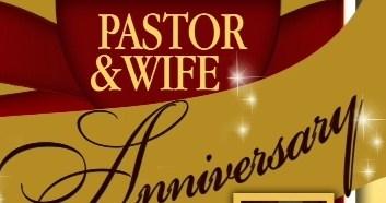 Pastor appreciation clipart images image download Pastor anniversary clipart 4 » Clipart Portal image download