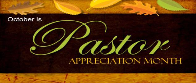 Pastor appreciation month clip art graphic freeuse download Pastor appreciation month clip art - ClipartFest graphic freeuse download