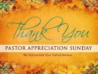 Pastor appreciation month clip art library Pastor Appreciation Clip Art & Pastor Appreciation Clip Art Clip ... library