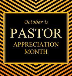 Pastor appreciation month clip art clip art royalty free stock Pastor appreciation month clip art - ClipartFest clip art royalty free stock