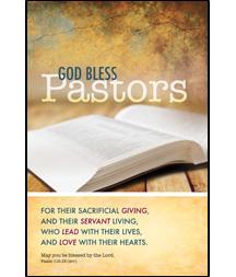 Pastor appreciation month clip art picture free stock Pastor Appreciation Clip Art & Pastor Appreciation Clip Art Clip ... picture free stock