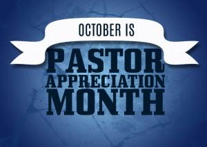 Pastor appreciation month clip art jpg stock Pastor Appreciation Sunday Clipart - Clipart Kid jpg stock