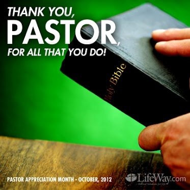 Pastor appreciation month clip art svg transparent library 1000+ images about Pastor Appreciation Ideas on Pinterest ... svg transparent library