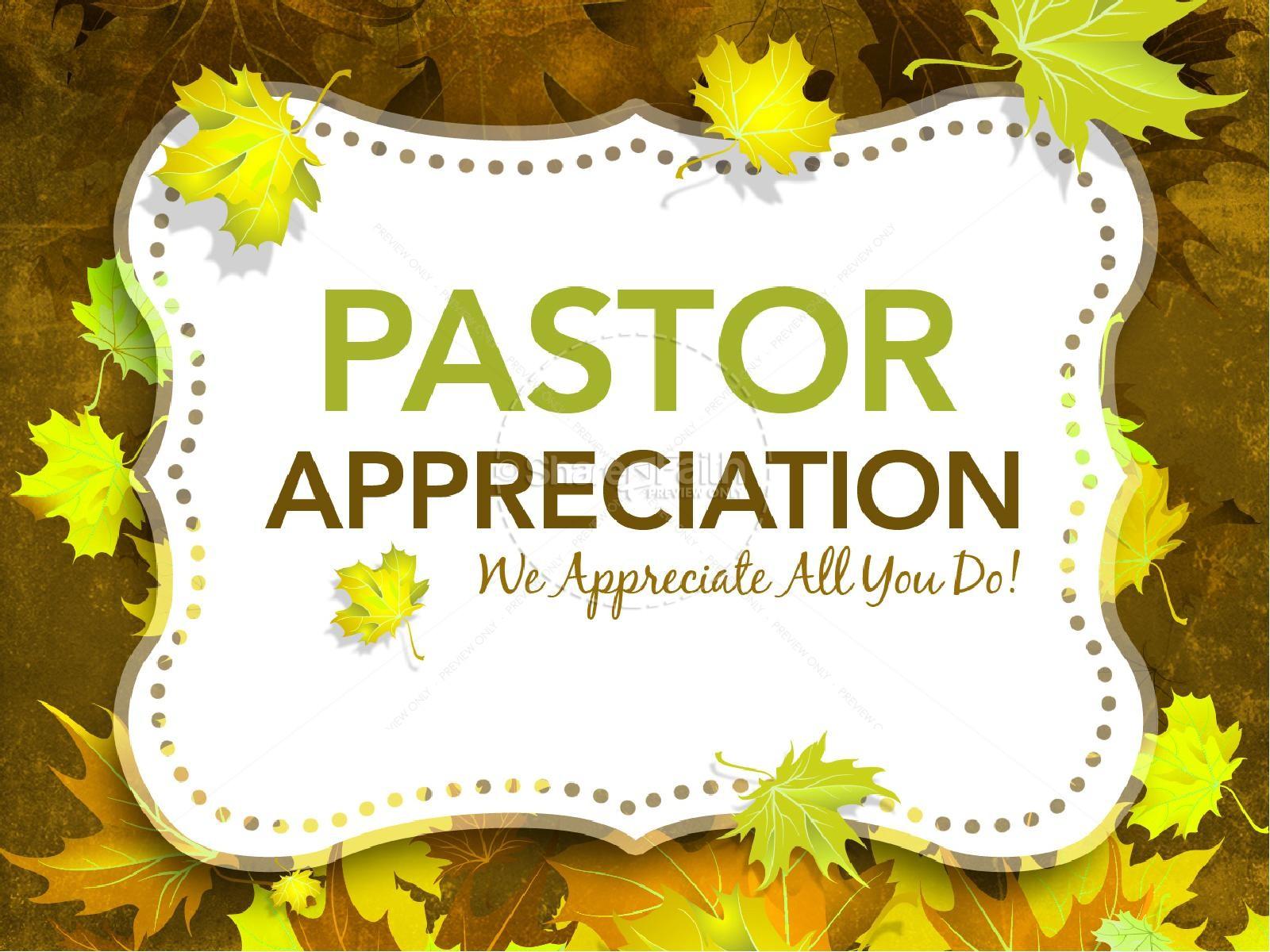 Pastor appreciation month clip art graphic black and white download Pastor Anniversary Clipart - Clipart Kid graphic black and white download