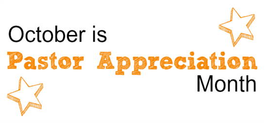 Pastor appreciation month clip art graphic transparent download Pastor appreciation month clip art - ClipartFest graphic transparent download