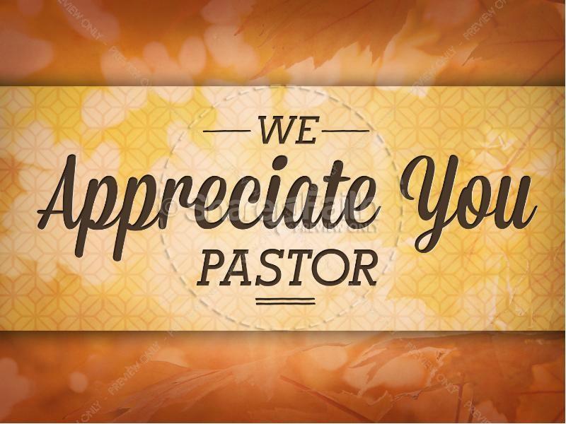 Pastor appreciation month clip art vector black and white library Pastor Appreciation Clipart - Clipart Kid vector black and white library