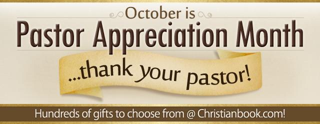 Pastor appreciation month clip art free stock Pastor Appreciation Clip Art & Pastor Appreciation Clip Art Clip ... free stock