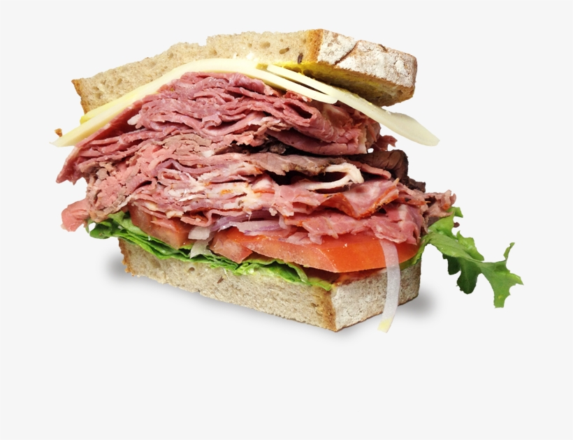 Pastrami clipart image royalty free Pastrami Sandwich Png Clip Royalty Free Library - Corn Beef ... image royalty free
