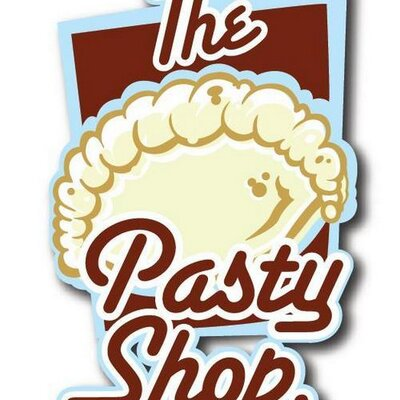 Pasty shop clipart vector freeuse library Pasty Shop (@ThePastyShop) | Twitter vector freeuse library