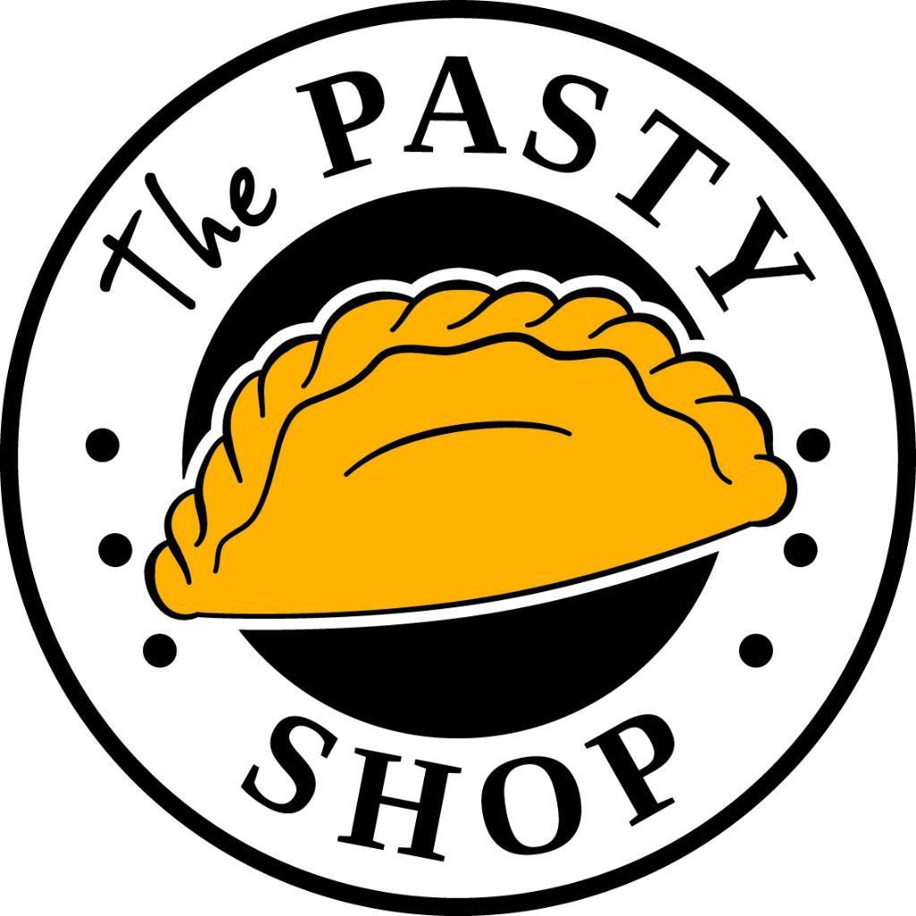 Pasty shop clipart clip art royalty free The Pasty Shop (BRI) (@pastyshoptemple) | Twitter clip art royalty free