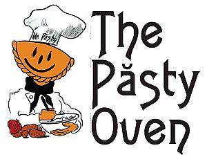 Pasty shop clipart graphic free library Pasty Oven – The Pasty Oven graphic free library