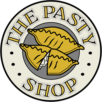 Pasty shop clipart banner royalty free download The Pasty Shop | Logopedia | FANDOM powered by Wikia banner royalty free download