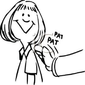 Pat clipart jpg free download Pat Clipart | Clipart Panda - Free Clipart Images jpg free download