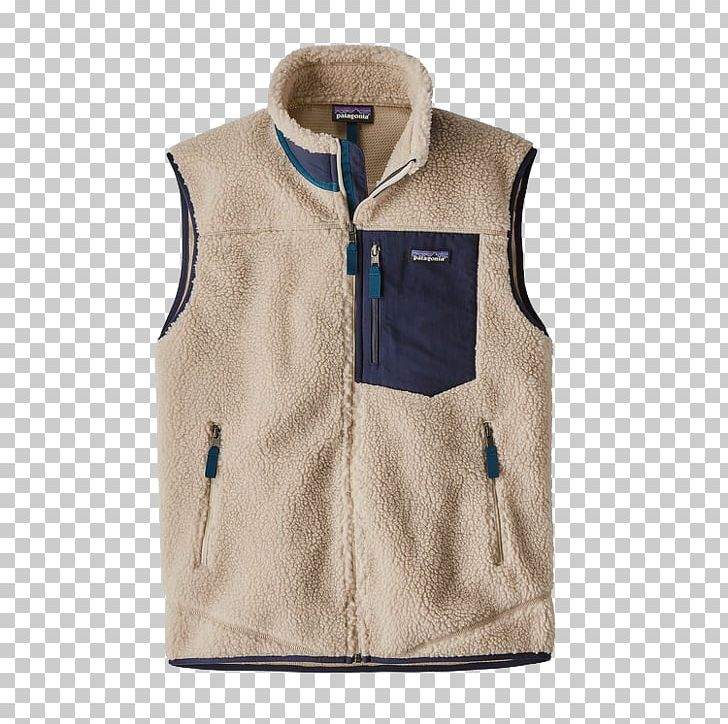 Patagona clipart clipart freeuse Hoodie Patagonia Gilets Polar Fleece Jacket PNG, Clipart ... clipart freeuse