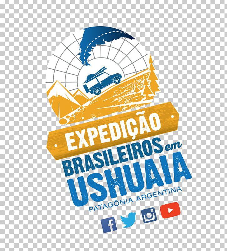 Patagona clipart banner black and white Patagonia Logo Brasileiros Em Ushuaia Product Font PNG ... banner black and white