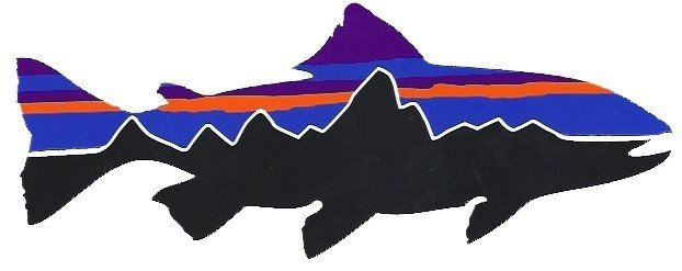 Patagona clipart vector stock Patagonia Opens Store On Hope Campus   The #284134 ... vector stock