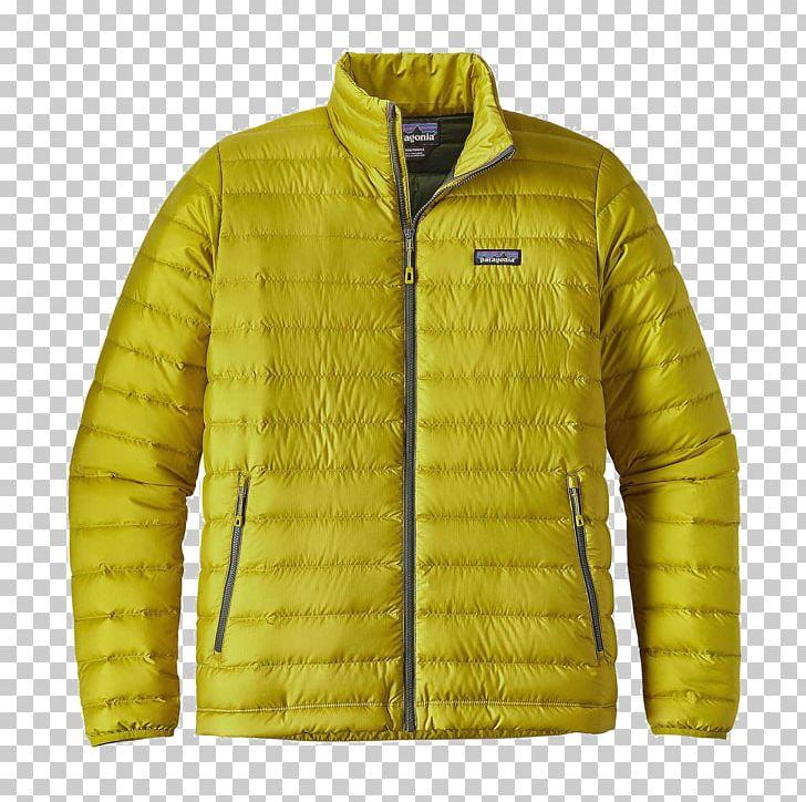 Patagona clipart free stock Hoodie Down Feather Patagonia Sweater Jacket PNG, Clipart ... free stock