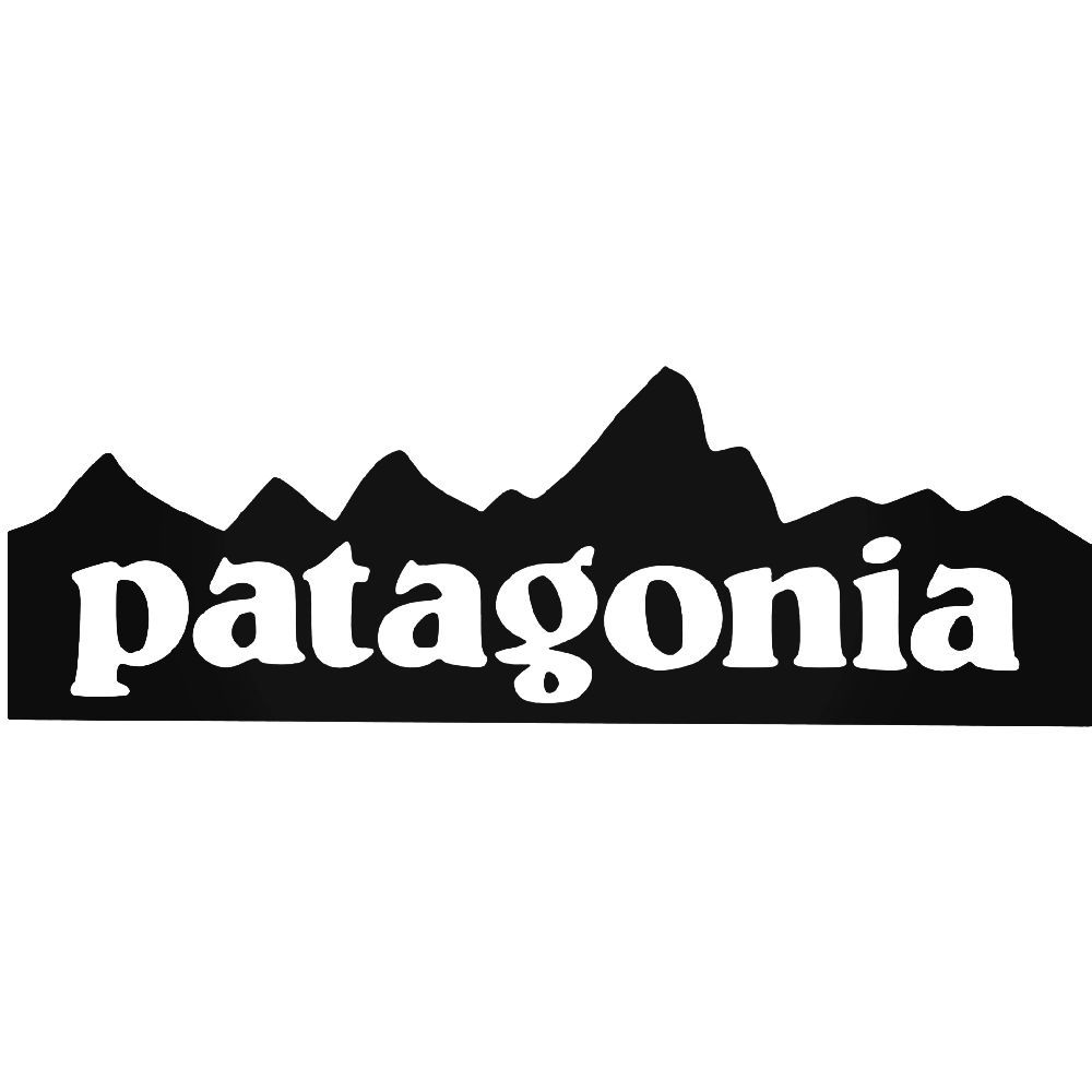 Patagona clipart clip transparent Patagonia Logo Png (104+ images in Collection) Page 1 clip transparent