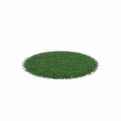 Patch of dirt in tall grass clipart svg grass patch , Free png download - requitix.io svg