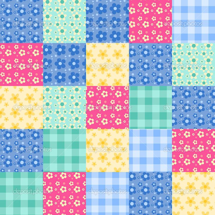 Patchwork quilt clipart image free stock Pattern clipart patchwork quilt - 120 transparent clip arts ... image free stock