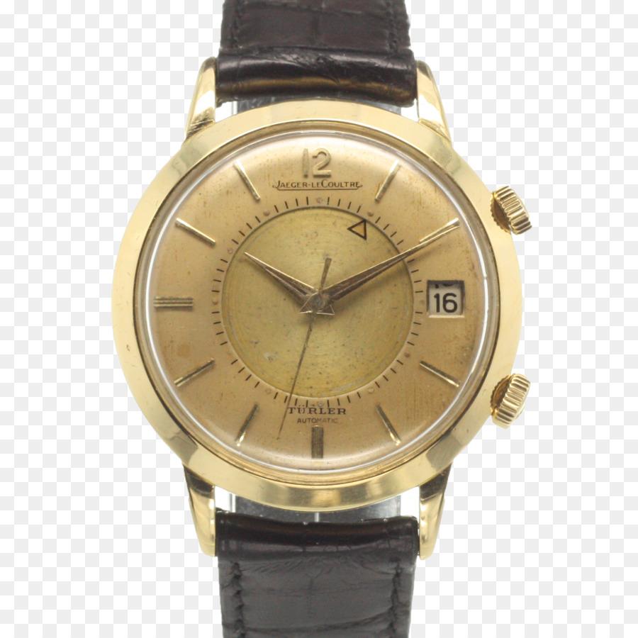 Patek philippe clipart jpg stock Police Cartoon clipart - Watch, Clock, Police, transparent ... jpg stock