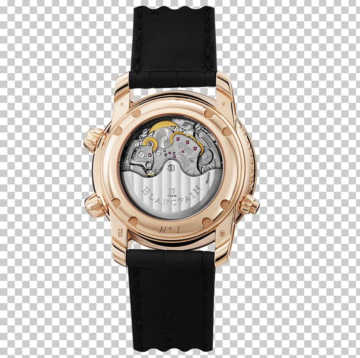 Patek philippe clipart clip freeuse library Watch Guess Patek Philippe & Co. Swiss Made Fashion PNG ... clip freeuse library