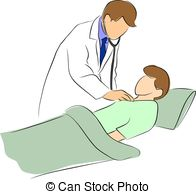 Patient images clipart banner doctor and patient clipart | Clipart Panda - Free Clipart Images banner