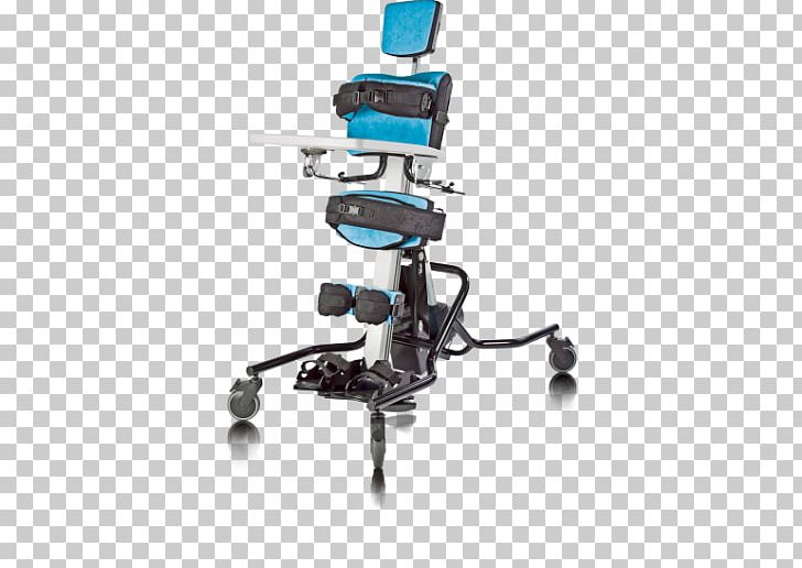 Patient in supine sitting and standing position clipart vector black and white library Child Supine Position Wheelchair Standing Frame Light PNG ... vector black and white library
