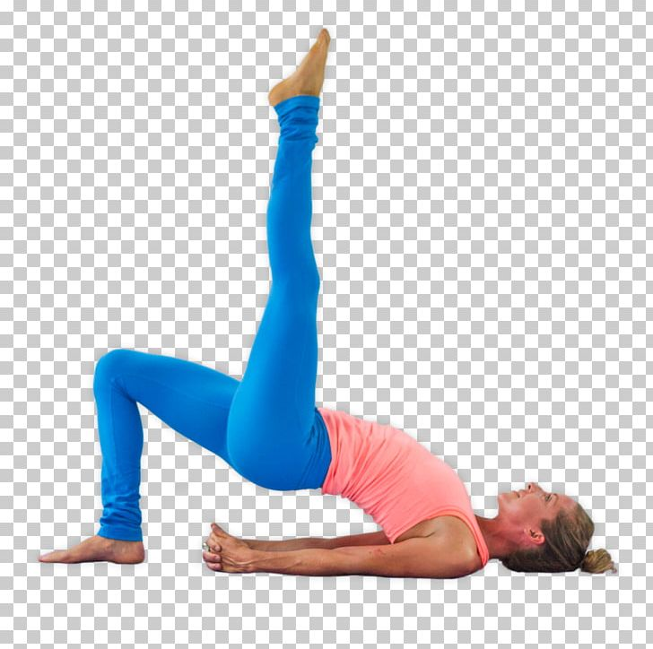 Patient in supine sitting and standing position clipart jpg library library Yoga Bridge Stretching Supine Position Shoulder PNG, Clipart ... jpg library library