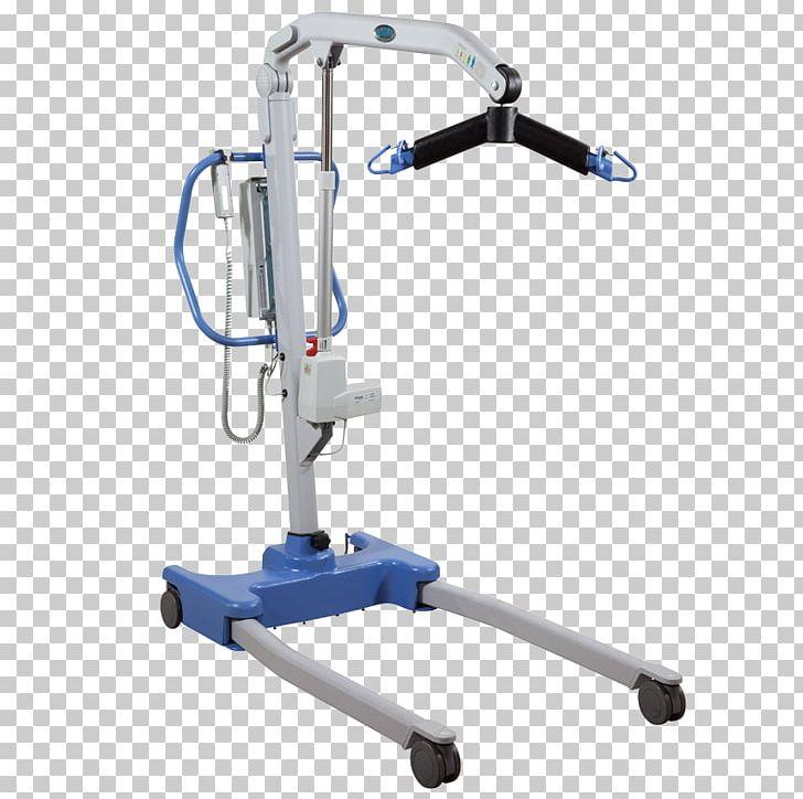 Patient lift clipart clipart transparent library Patient Lift Health Care Elevator Hydraulics PNG, Clipart ... clipart transparent library