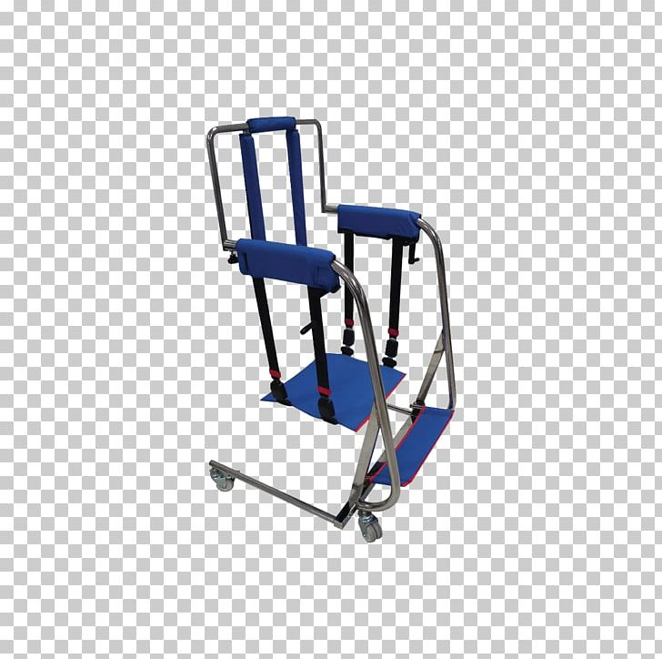 Patient lift clipart svg black and white download Chair Elevator Patient Lift Hoist PNG, Clipart, Angle, Blue ... svg black and white download