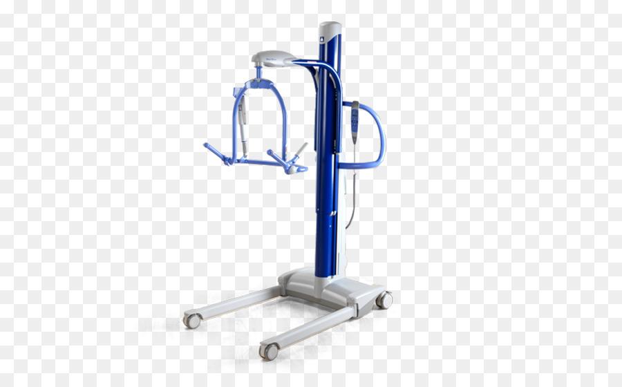 Patient lift clipart clip art transparent Patient Cartoon clipart - Hospital, Blue, Product ... clip art transparent